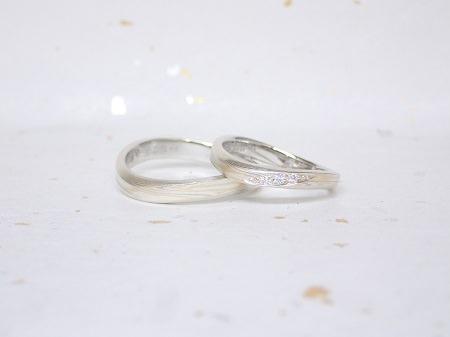 18062102木目金の結婚指輪_B004.JPG