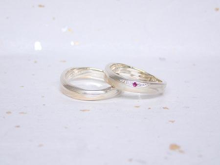 18062201木目金の結婚指輪_F003.JPG