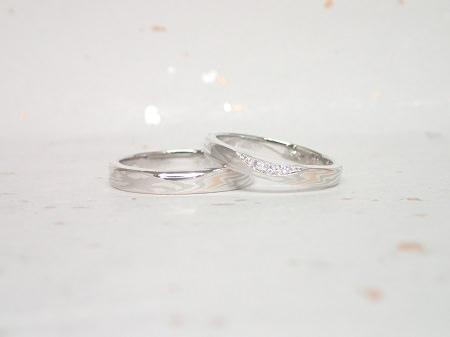 18062201木目金の結婚指輪_J004.JPG