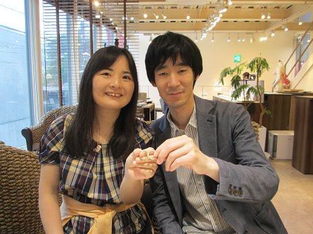 18062301 木目金の結婚指輪 (1).JPG