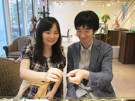 18062301 木目金の結婚指輪 (2).JPG