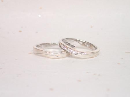 18062301 木目金の結婚指輪 (4).JPG