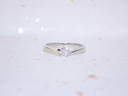 18062301杢目金の結婚指輪_U002.JPG