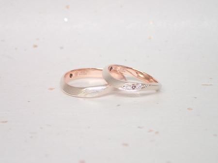 18062301杢目金の結婚指輪Y_004.JPG