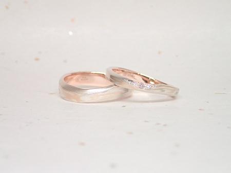 18062301木目金の結婚指輪_S004.JPG