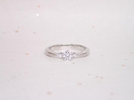 18062302木目金の婚約指輪_F001.JPG