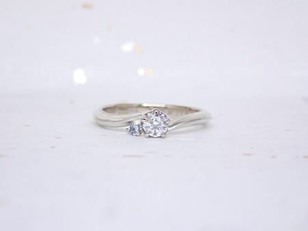 18062302木目金の結婚指輪_C03.JPG