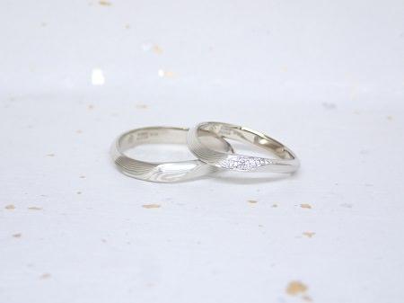 18062302木目金の結婚指輪_C04.JPG