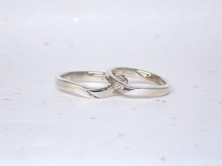 18062302木目金の結婚指輪_Q004.JPG