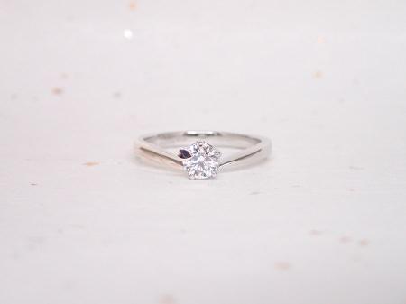 18062303木目金の婚約、結婚指輪Y_004.JPG