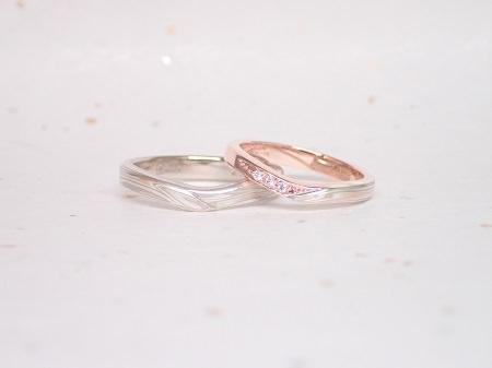 18062303木目金の結婚指輪_U001 (1).JPG