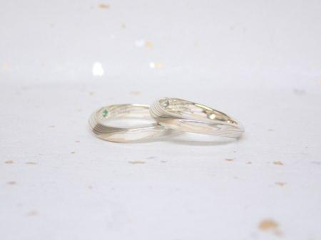 18062303木目金の結婚指輪_H004.JPG
