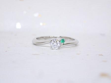 18062305木目金の結婚指輪_H004.JPG