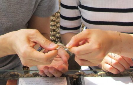 18062401 木目金の結婚指輪 (2).JPG