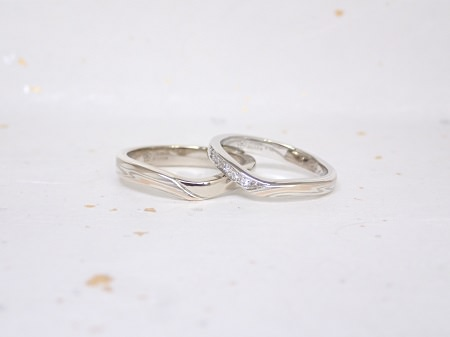 18062401 木目金の結婚指輪 (3).JPG