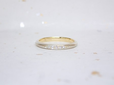 18062401木目金の指輪_R004-1.JPG