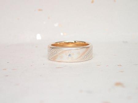 18062401木目金の指輪_R004-2.JPG