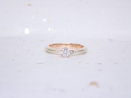 18062401木目金の結婚指輪_H004.JPG