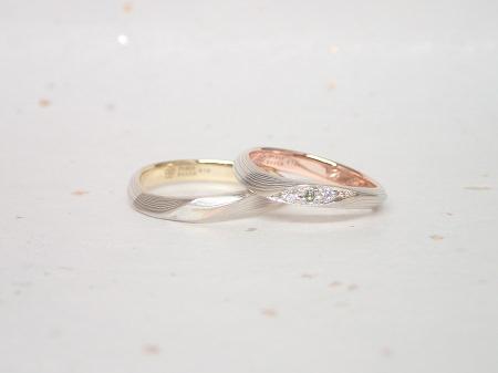 18062401木目金の結婚指輪_B003.JPG