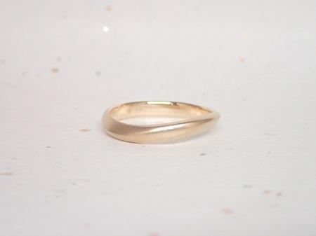 18062401木目金の結婚指輪_Q004.JPG