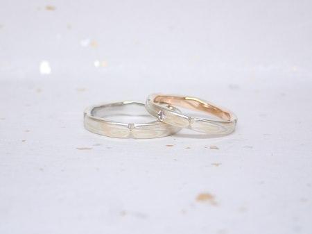 18062401木目金の結婚輪_S004.JPG