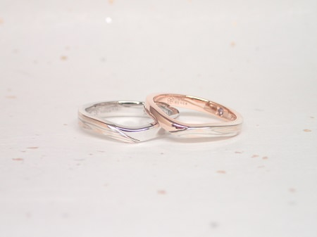 18062402木目金の結婚指輪_J003.JPG