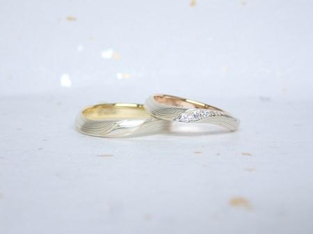 18062402木目金の結婚指輪_S004.JPG
