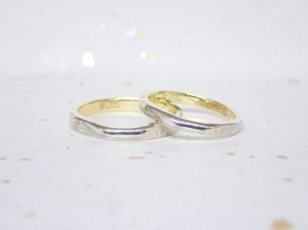 18062402木目金の結婚指輪_U002.JPG