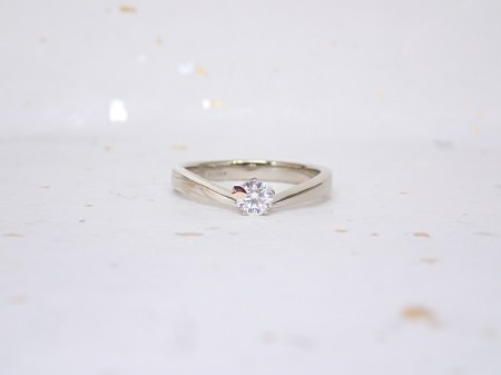 18062403木目金の婚約指輪_004.JPG