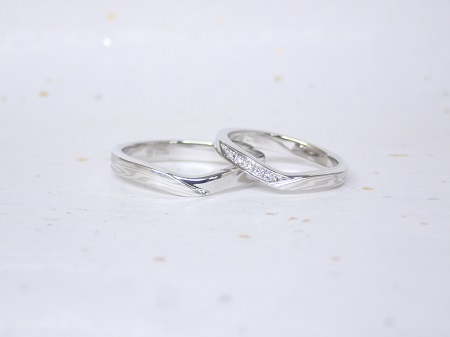 18062403木目金の結婚指輪_J003.JPG