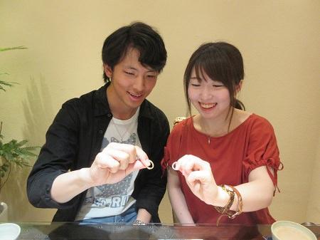 18062403木目金の結婚指輪_N002.JPG