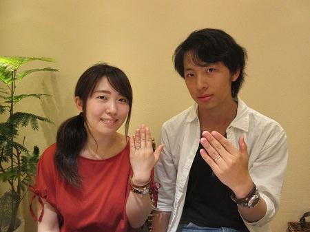 18062403木目金の結婚指輪_N003.JPG