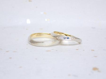 18062403木目金の結婚指輪_N004.JPG