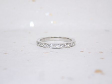 18062403木目金の結婚指輪_U02.JPG