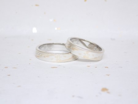 18062403木目金の結婚指輪_U03.JPG