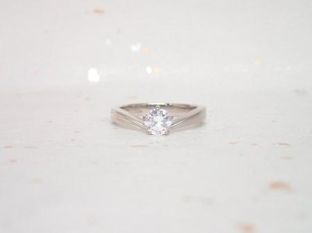 18062403木目金の結婚指輪.JPG