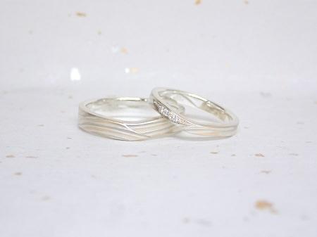 18062403木目金の結婚指輪_004.JPG
