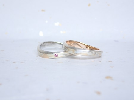 18062404 木目金の結婚指輪_M003.JPG