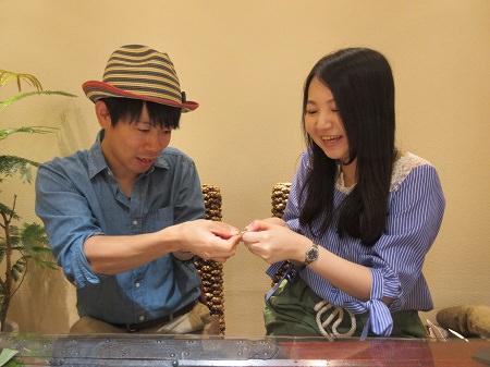 18062404木目金の結婚指輪_N002.JPG