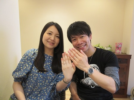 18062404木目金の結婚指輪_N003.JPG