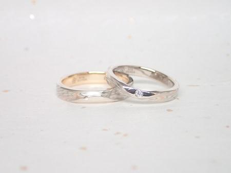 18062404木目金の結婚指輪_N004.JPG