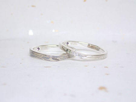 18062404木目金の結婚指輪_S004.JPG