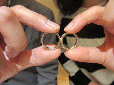 18062405木目金の結婚指輪_N001.JPG