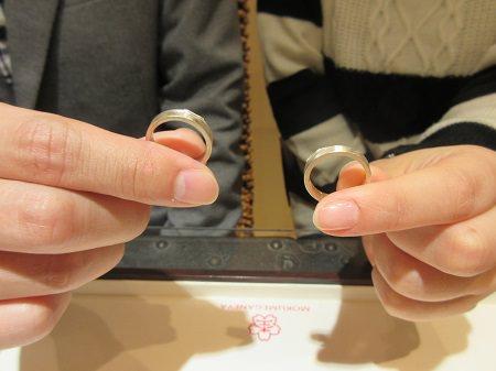 18062405木目金の結婚指輪_N002.JPG
