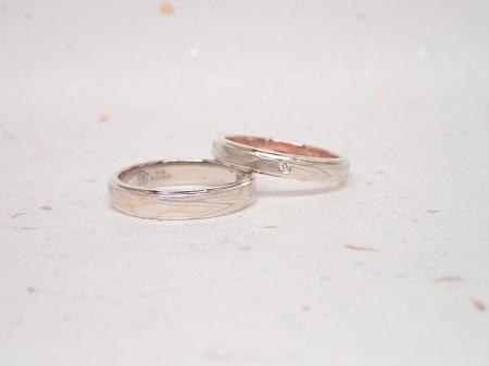 18062405木目金の結婚指輪_N003.JPG