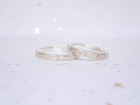 18062405木目金の結婚指輪_004.JPG