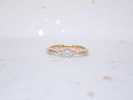 18062501木目金の婚約指輪_R001.JPG