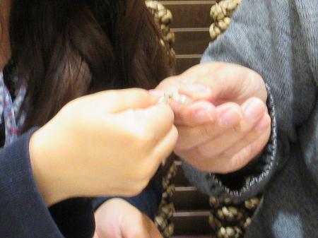 18062501木目金の結婚指輪_D002.png