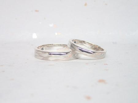 18062501木目金の結婚指輪_D004.JPG