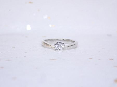 18062501木目金の結婚指輪_J003.JPG